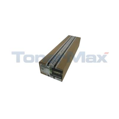 LEXMARK E250D TRANSFER ROLL ASSEMBLY